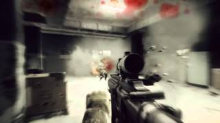 Battlefield 4 - Survival - Eminem