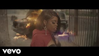 Dreezy - Love Someone (feat. Jacquees)