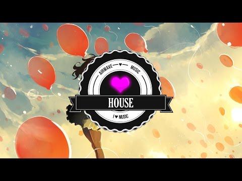 Freakpass - Memories (feat. Rosendale)