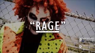 Hard / Dark Rap Beat - Gangsta Trap Beat Instrumental [Free Download] (Prod. By Sm Beats)