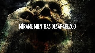 Hollywood Undead - Lion (Sub Español) [Music Video]