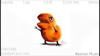 【Teminite - Evolution (xKito Cut) 】| GLITCH HOP | BESTEST MUSIC |