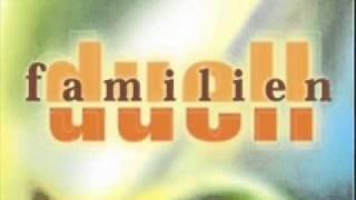 Familienduell Intromusik