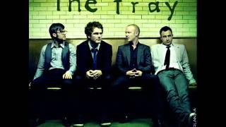 The Fray - How To Save A Life (Abby Road)