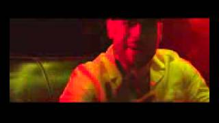 Akcent feat Lidia Buble & DDY Nunes   Kamelia Official Video Kopyası