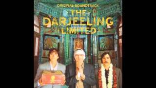 This Time Tomorrow - The Darjeeling Limited OST - The Kinks