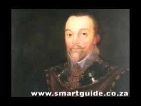 Cape Point – South Africa Travel Channel 24