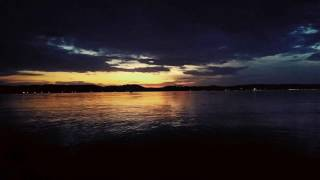 Kattison & Parx - Sunrise (szok3 Remix)