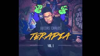 Luccas Carlos - A Noite Caiu