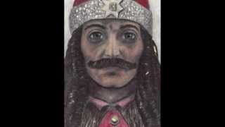 Trooper-Vlad Tepes