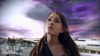 Ariana Grande - They Don't Know (Official Video)