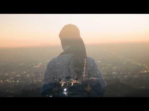 ef-yield-heart-yield-platonick-dive-remix-ambient
