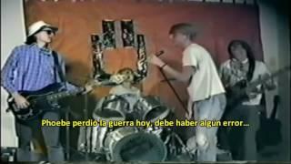 The Offspring Jennifer Lost The War Subtitulada (HD).