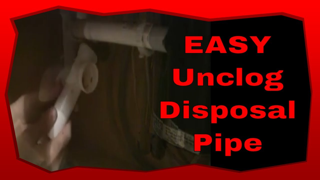 Plumbing Drain Pipe Repair Services Mount Helix CA
