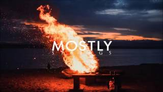 Jonathan Jeremiah - Wild Fire