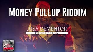 2018 Dancehall Instrumental Capelton x Sizzla Type beat Money Pullup Riddim