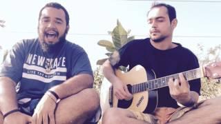 LaBota - A Maldição do Samba [Marcelo D2 Cover]