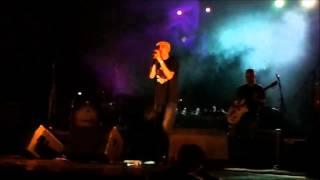 Bezegol - Rude Sentido (Live) ♥