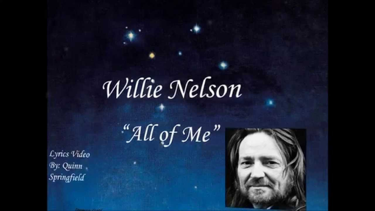 Willie Nelson Concert 50 Off Gotickets March