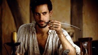 Cine Gourmet - Shakespeare Apaixonado [Legendado]