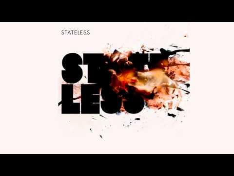 stateless-bloodstream-hq-ak-titud