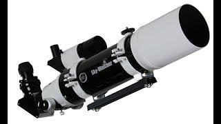 Best Buy Sky Watcher ProED 80mm Doublet APO Refractor Telescope Reviews