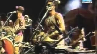 U Maraca - Carlinhos Brown & Timbalada.mp4