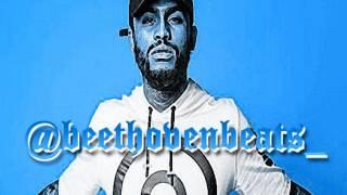 "[FREE] Dave East x Cam'ron x Juelz Santana x Max B Type Beat  - ""Harlem"" (Prod By @Beethovenbeats_ )"