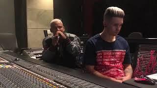 Aldair playboy - Ainda te Amo (clipe oficial) (música nova) prévia 2018