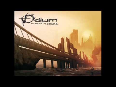 The Descent de Odium Letra y Video
