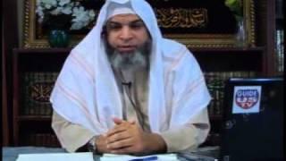 Is Marijuana Haram? by Imam Karim AbuZaid