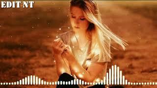 New sad girl ringtone | sad Ringtone | new hindi song ringtone 2018