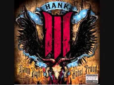 Hank Williams Chords