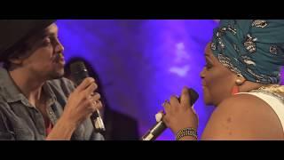 Filosofia Reggae - O meu coração é seu ft. PH Moraes (ÁLBUM VC&EU)