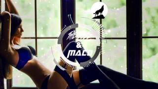 Pia Mia Do It Again x Martin Garrix Bouncy Bob x Alpharock Like This (The Jozz and Maco Remix)