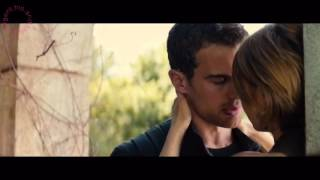 Gravity|~ ~|divergent|~ fourtris