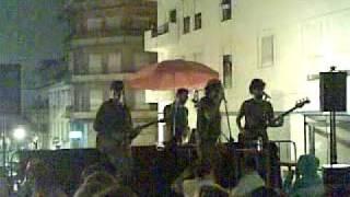 """Famel"" - Agrupamento Musical Lauro Palma @ Arraial Cafariz Mãe D'Água"
