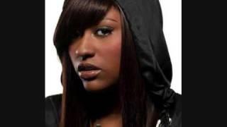 Jazmine Sullivan Call me Guilty Lyrics