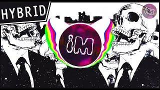 【Hybrid Trap】Centella - Send Hell ✖ hybrid trap music 2017