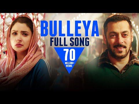 BULLEYA LYRICS - Sultan (Sufi Song) | Papon