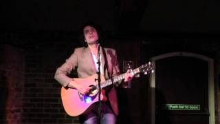 Dan Whitehouse - They Care for You - Folking Live [Artree Music]