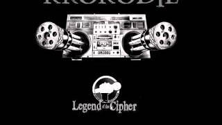 Krokodil - Cypher (Rap Romanesc)