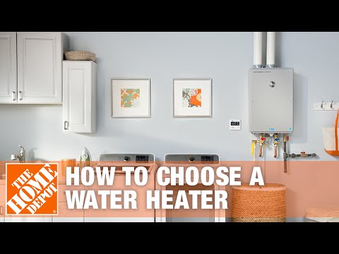 Water Heaters - -Water Heaters Recirculating Pumps