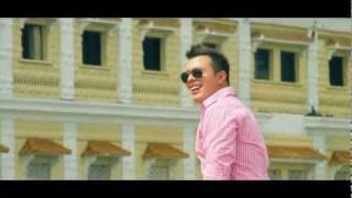 MAURICIO RIVERA  Feat. Dragón & Caballero - TRAS LA TORMENTA - Video Oficial @RIVERAMAO