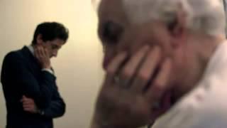 El Profesor (Detachment) - Tráiler