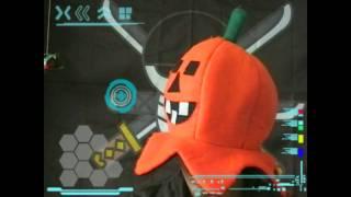 """REBELS - DeathJoker 001 """"La Rebel·lió som tots!"""""""