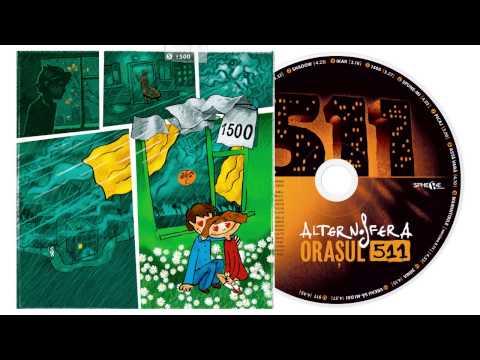 alternosfera-1500-official-audio-2005-alternosferaofficial