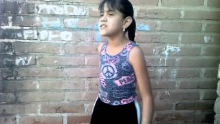 Yasmin angélica mi ultimo deseo