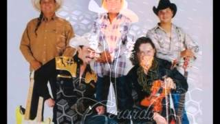 Gerardo Gameros - Querido amigo - Caballo Dorado