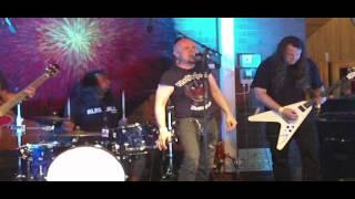 Dead Men Tell No Tales - Overkill (Motörhead cover)